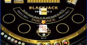 como-vivir-del-blackjack-475x250